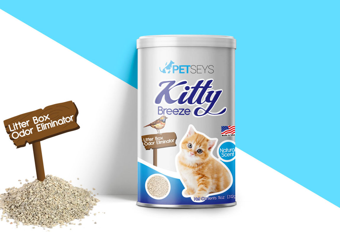 Kitty_midium